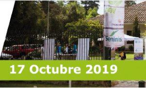 AgroPlanttrade 2019
